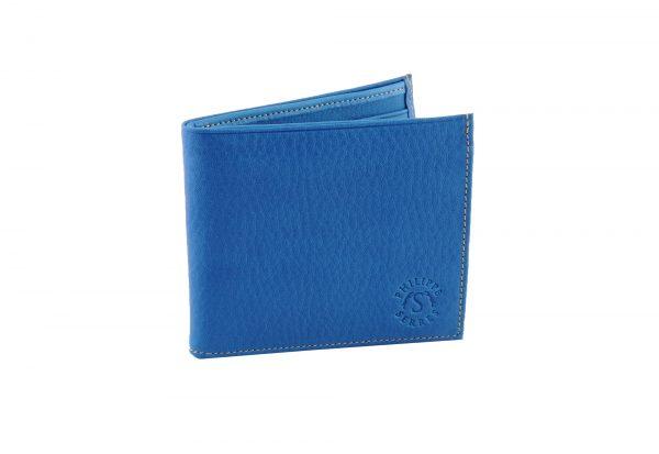Portemonnaie billet