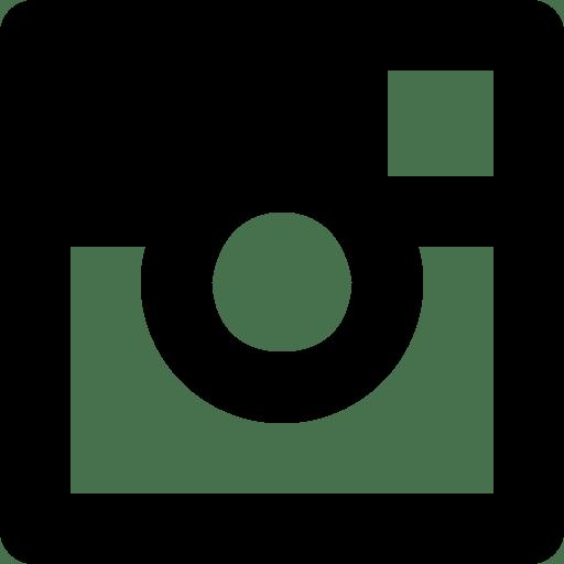 Instagram Maroquinerie Philippe Serres