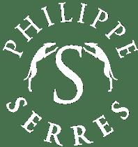 Maroquinerie Philippe Serres
